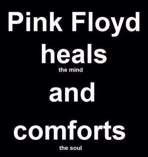 Mejores 20 Im 225 Genes De Pink Floyd En Pinterest Escuchar