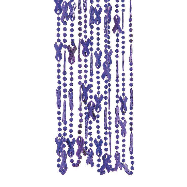 33 best purple awarenessE images on Pinterest  Awareness ribbons