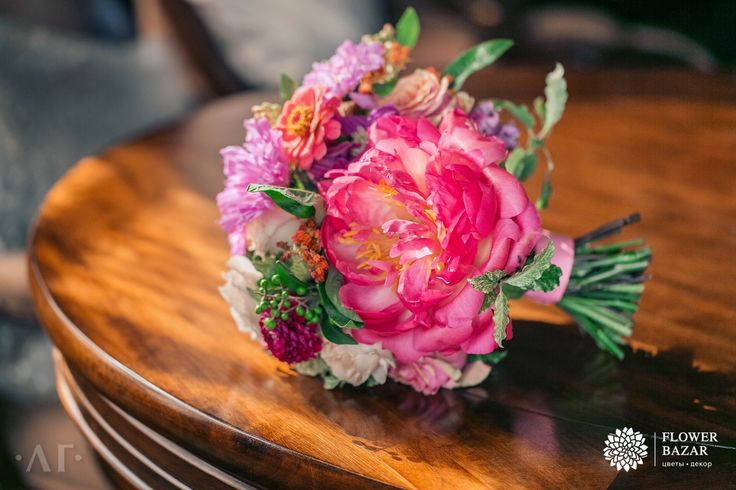 букет невесты, букет невесты нежный, букет невесты 2016, букет невесты круглый, букет невесты необычный, букет невесты нежный, букет невесты розы, букет невесты пионы