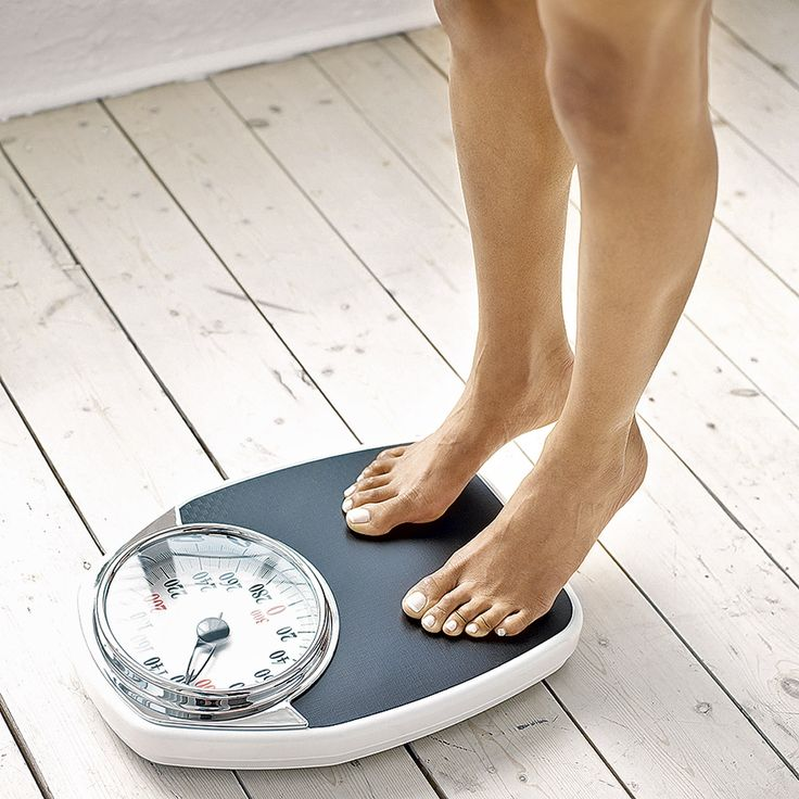 Over two thirds of the adult UK population are now either overweight or obese. Poor diets, physical inactivity and the lack of nutritional education have led to our growing obesity problem. Research has found that simple lifestyle changes such as incorporating meal replacements into a balanced diet can offer one solution for weight loss and maintenance. Discover Germany's No.1 meal replacement for weight loss, today!  www.almased.co.uk