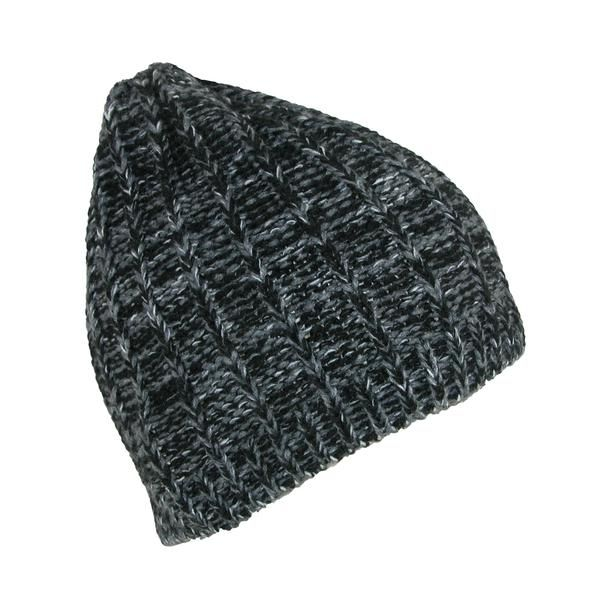 Keep warm this winter with this relaxed beanie hat. It has a relaxed, slouchy styling that is great for keeping warm outdoors, it stretches to provide you with the perfect fit around your head while still having a slouchy look, the warm knit design will protect your head and ears from the cold, and it is soft and comfortable for all day everyday wear. Whether out running errands or enjoying some outdoor activities, this hat is the perfect fit.