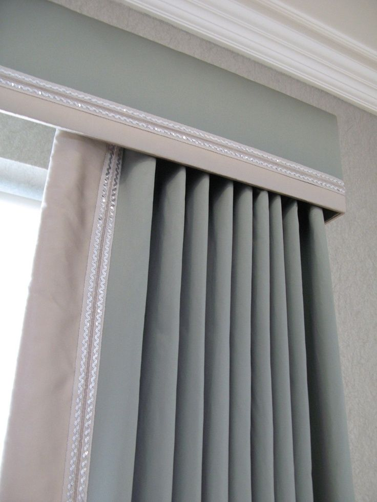 Nice Window Box Curtains Ideas With Best 25 Cornice Box Ideas On Curtains With Blinds Curtains Bedroom Curtains With Blinds