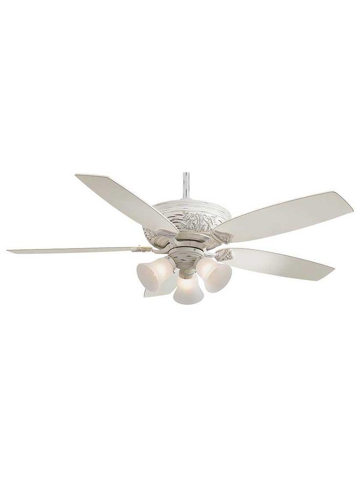 Las 25 mejores ideas sobre ventiladores de techo al aire - Ventiladores de techo antiguos ...