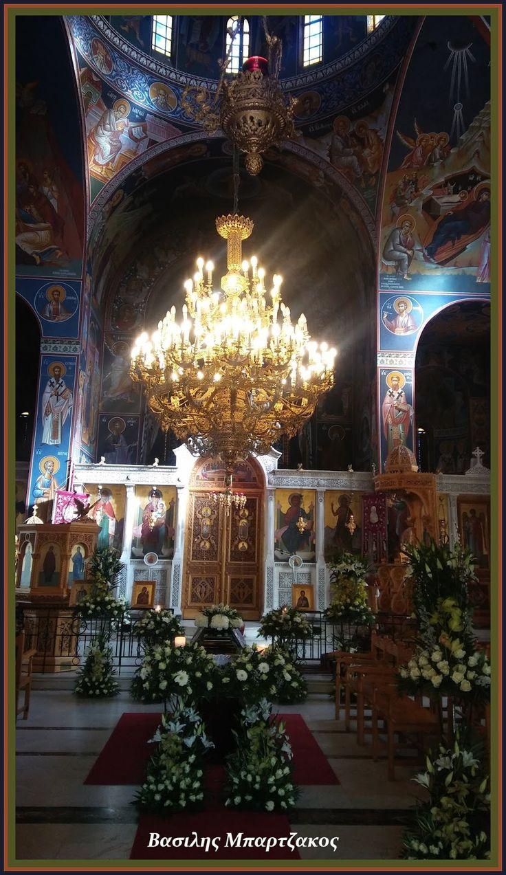 ΜΠΑΡΤΖΑΚΟΣ ΓΡΑΦΕΙΑ ΤΕΛΕΤΩΝ: Αξιοπρεπεις τελετες κηδειων μνημοσυνων - Αθηνα - Π...