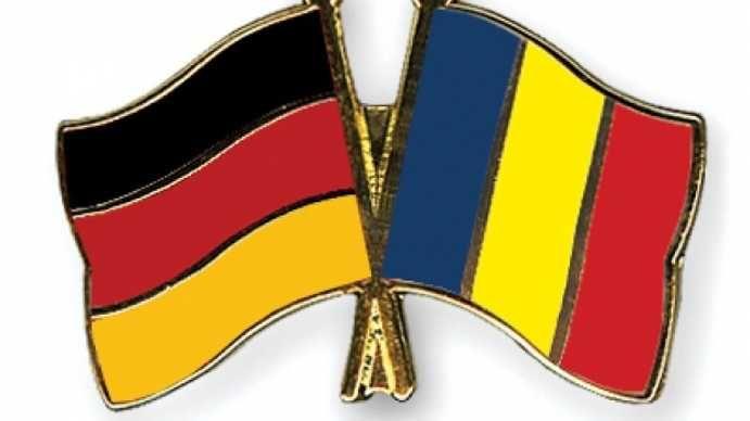 Germania este datoare vanduta Romaniei! Datorii istorice neachitate din 1939!