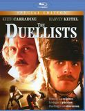 The Duellists [Blu-ray] [1977], 19158594