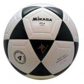 Mikasa TF4 Futbol Topu