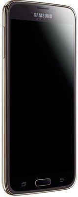 Samsung Galaxy S5 (Copper Gold, 16)       Full HD Super AMOLED Display     16 MP Primary Camera     IP67 Dust and Water Resistant     2800 mAh Battery  http://dl.flipkart.com/dl/samsung-galaxy-s5/p/itme2njhh9akjmgf?pid=MOBDWA2DXGZHMSDF&srno=b_8&affid=chandansh1