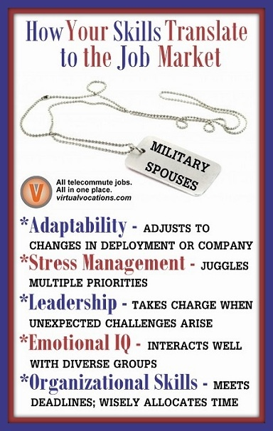 12 best Military Resume images on Pinterest Military, Military - military police officer sample resume