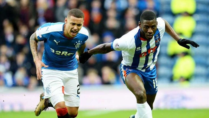 Kilmarnock v Rangers - Betting Preview!   #Football #Sports #FACup #Betting #Killie #Rangers #Premier-league #Bets #Tips