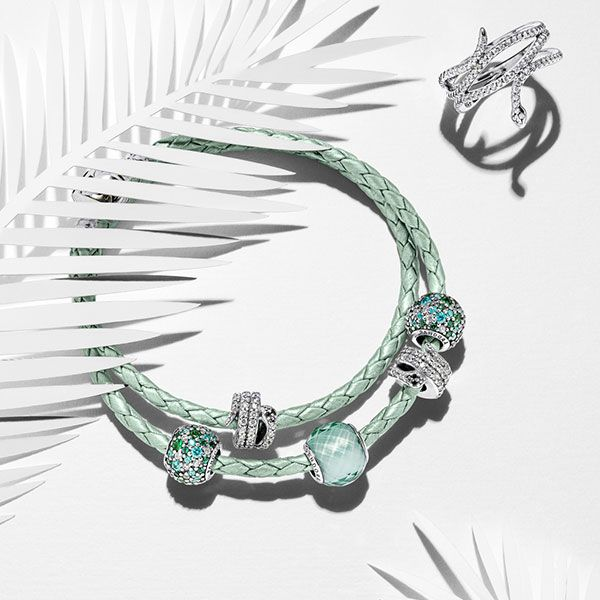 SOFIA JEWELERYnajväčšia kolekcia strieborných šperkov na Slovensku Zľava: 10%