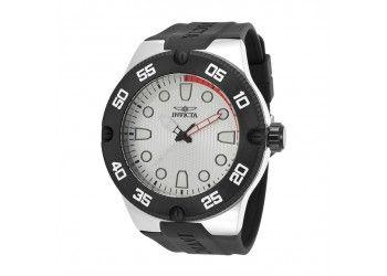 Reloj Invicta R15014 Análogo - Casual Hombres $299.900