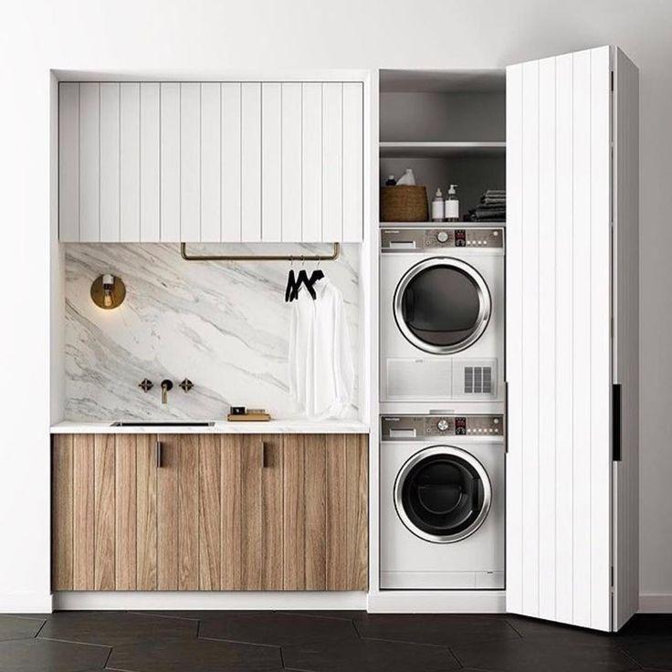 Save on laundry room appliances! #shopnowpaylater emporium.com
