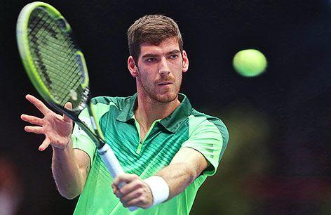 Gerald Melzer vs Horacio Zeballos Tennis Live Stream - ATP Quito - Ecuador Open