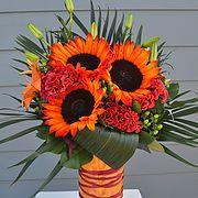 CALGARY FLOWERS- Calgary Delivery- CREATIVE EDGE FLOWERS NE