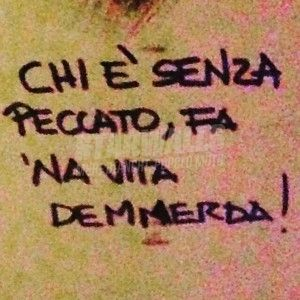 Star+Walls+-+Scritte+sui+muri.+