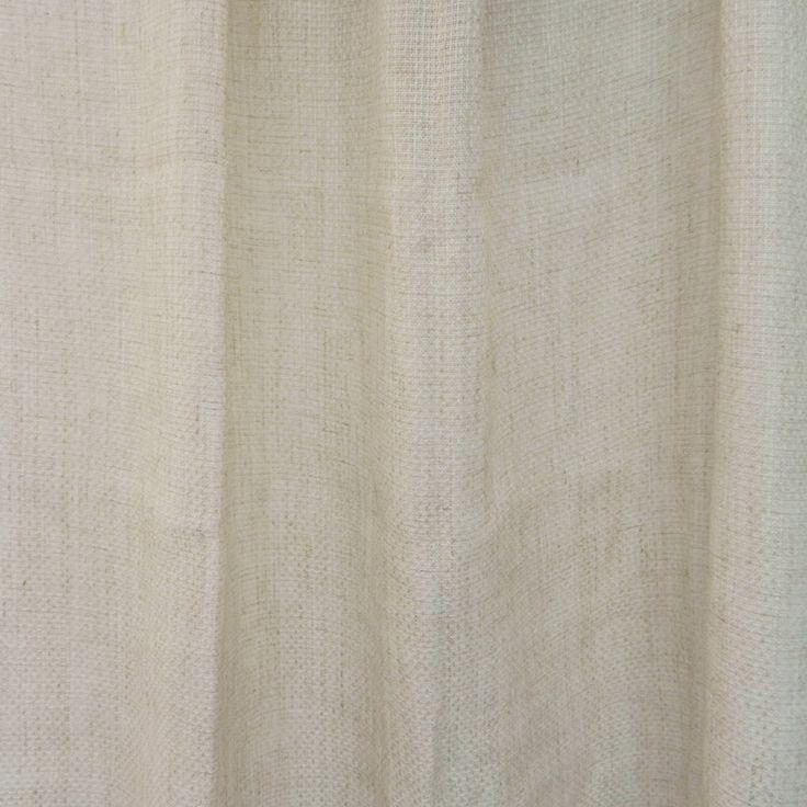 Κουρτίνα δίχτυ NEWHOME Sudan