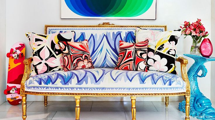 42 best smart furniture images on pinterest mob lia for Mobilia valentina