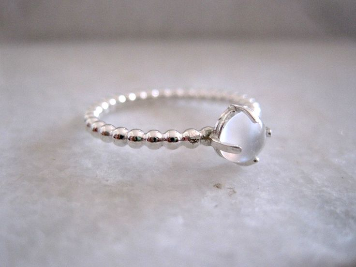 Luminous moonstones are the perfect touch to add a little bit boho luxe to any out fit.  shop www.empireandolive.com.au