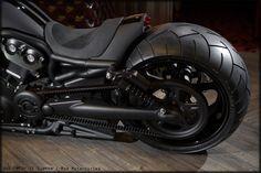 '12 Harley-Davidson Night Rod Special   Fredy.ee