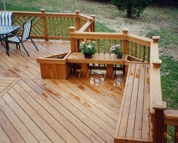 Google Image Result for http://www.sanantoniofencedeck.com/images/deck-seating.jpg