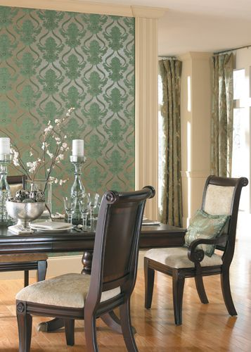 36 Best Images About York Wallcoverings On Pinterest