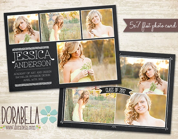 48 best graduation announcement design templates images on - announcement template free