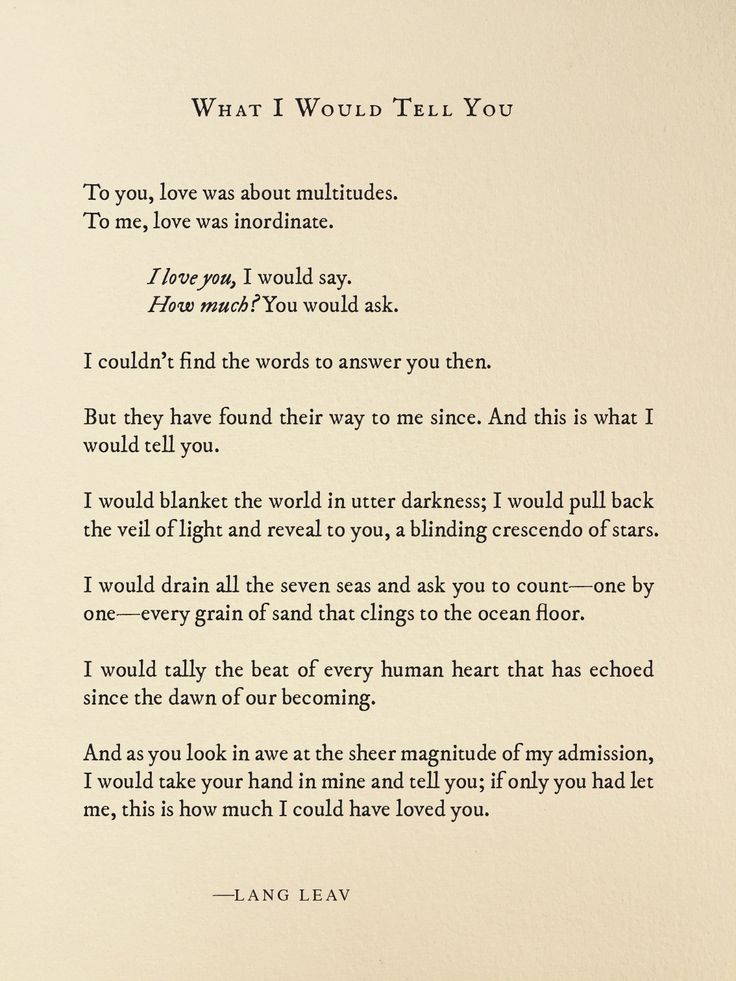 langleav: New piece, hope you like it! xo Lang …………. My NEW book Memories is now available via Amazon, BN.com + The Book Depository and bookstores worldwide.