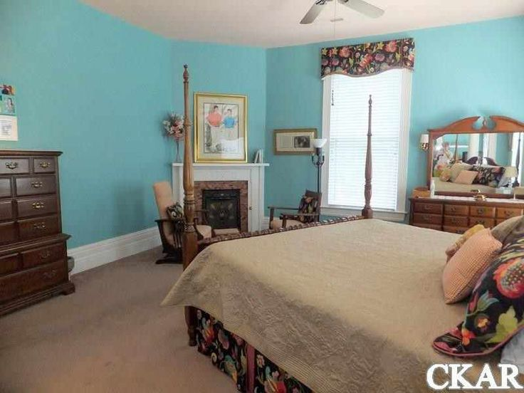 25 best revival architecture ideas on pinterest. Black Bedroom Furniture Sets. Home Design Ideas