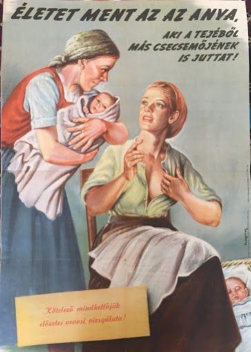 Vilnrotter: Életet ment az az anya,… | Plakát galéria