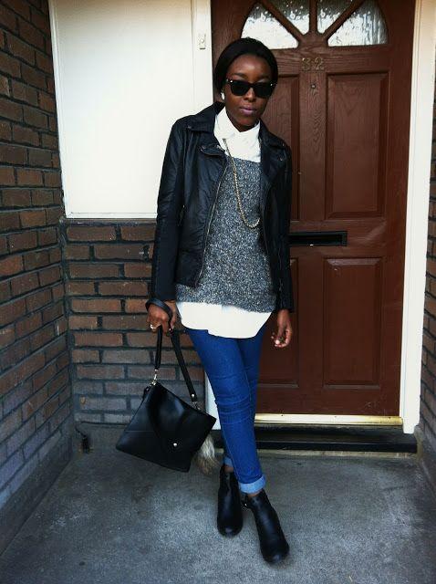 Fashion And Lifestyle Blog Uk
