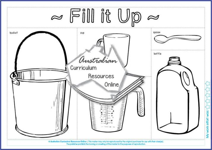 acmmg006-fill-it-up