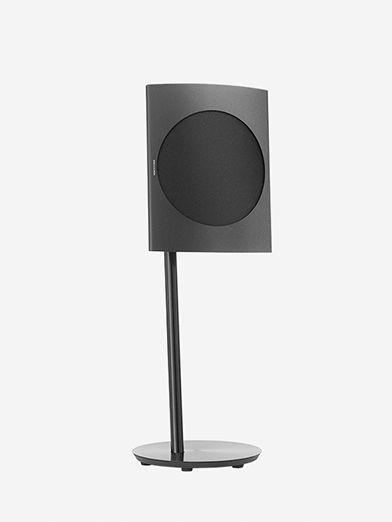 Drahtlose Lautsprecher – BeoLab17 | Bang & Olufsen