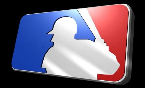 """Baseball Betting Becoming More MainstreamWhen it comes to betting on sports, football is still the king with March Madness a distant second place. And while summer is viewed as the """"down period"""" for most sports bettors, betting on baseball is becoming more popular every year. In fact, Forbes tackled baseball betting from an investment perspective while the number of baseball wagers at online sportsbooks increase every year.  America's Pastime wasn't a hot commodity even a decade ago, with…"""