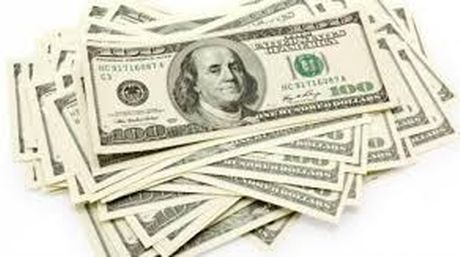 La tasa de las divisas liquidadas a través del sistema de Divisas Complementarias (Dicom) culminó la jornada de este martes con una cotización de Bs 272,91