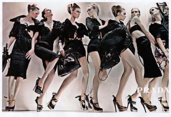 Image result for fashionista