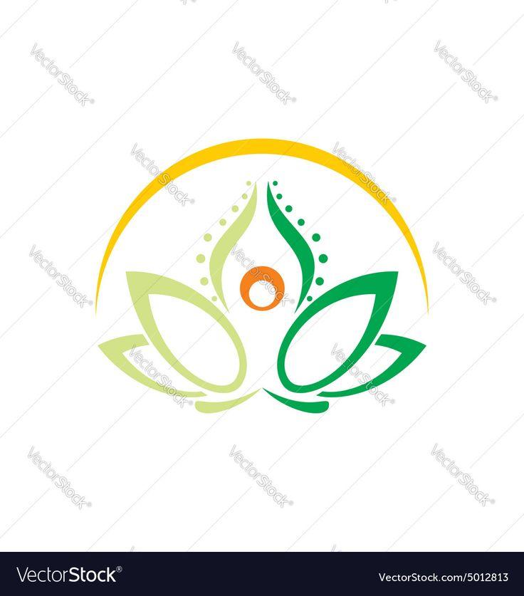 Resultado de imagen para centro de belleza logo