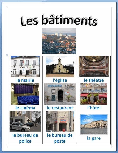 D2.L1 p.46 les bâtiments
