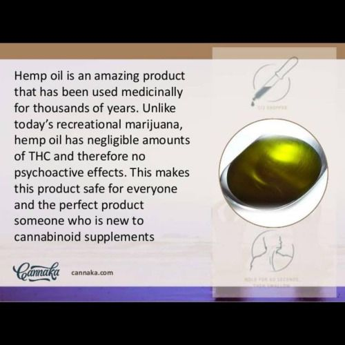 Cloud9hemp.com vapor CBD #cbd #ejuice #cannabiscommunity #cannabisculture #weedstagram #vapor #thc #hightimes #cannabis #kush #bud #hemp #cloud9hemp #salve #weedstagram420 #vape #ecig #rx200 #sigelie213 #coilporn