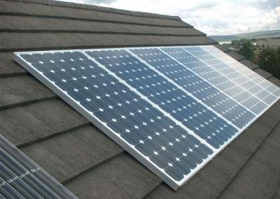 Antofa Sustentable: Es tiempo de aprovechar la energía solar | El Nortero.cl, Noticias de Antofagasta y Calama