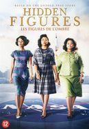 Het verhaal van Katherine Johnson, Dorothy Vaughn en Mary Jackson. Drie briljante Afro-Amerikaanse vrouwen die werken bij NASA. Ze weten belangrijke wiskundige data te leveren om de eerste succesvolle ruimtemissie te realiseren. Deze prestatie zou het vertrouwen van de natie herstellen en zou mensen, ongeacht ras of geslacht, inspireren om groots te dromen. http://zoeken.antwerpen.bibliotheek.be/detail/Theodore-Melfi/Hidden-figures/Dvd/?itemid=%7Clibrary%2Fmarc%2Fvlacc%7C10094235