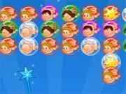 Joaca joculete din categoria jocuri de imbracat fete de halloween http://www.ecookinggamesonline.com/cake-games/16/christmas-cake-cooking sau similare jocuri amuzante
