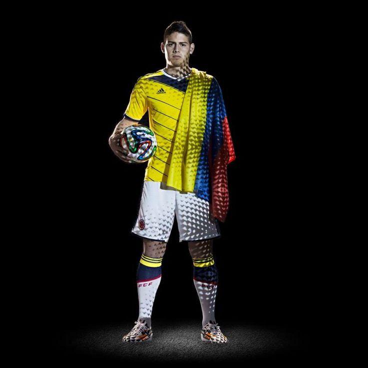 Amor por el Fútbol♥♥♥