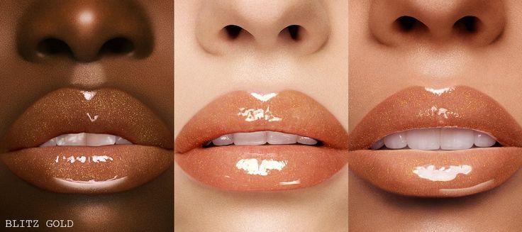 Pin On Best Lip Gloss