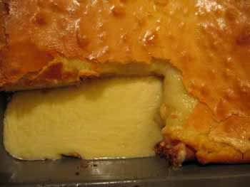 german butter cake recipe philadelphia german butter cake parents need to 4479