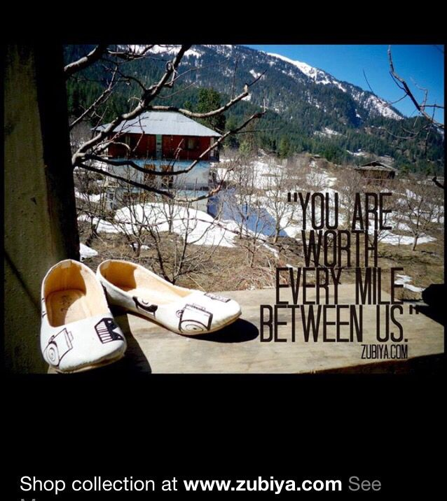 Love quotes  Www.zubiya.com