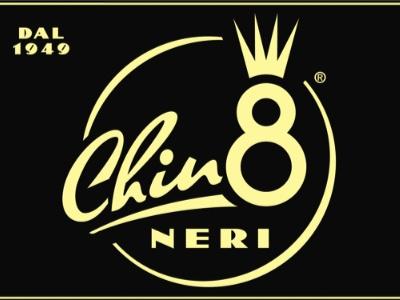 Chinotto Neri