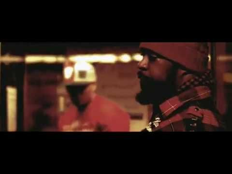"""Red Light Boogie featuring Sean Price """"Heat Rock"""" Music Video - YouTube"""