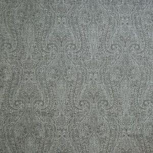 Cherish Mineral 100% cotton 140cm |61cm Dual Purpose