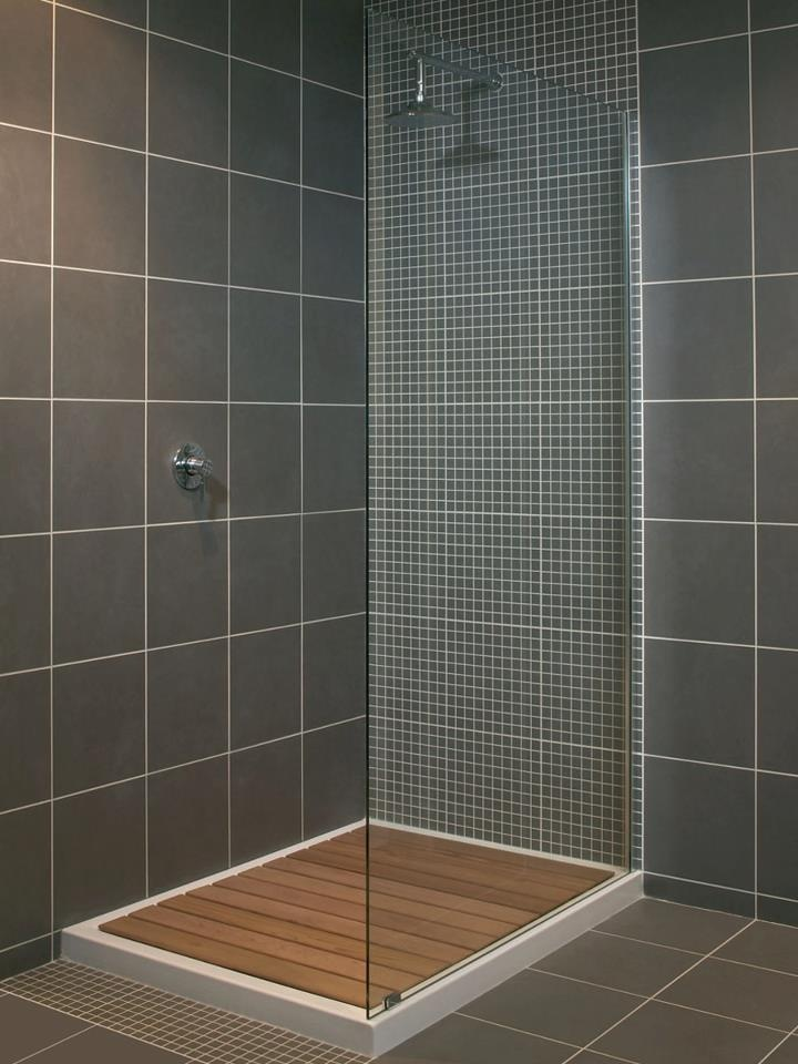 find this pin and more on bathroom tile ideas by greatindoor. beautiful ideas. Home Design Ideas